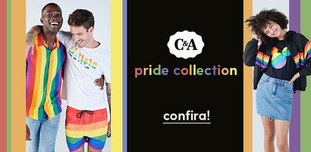8fb08e3ca Moda Masculina: Roupas, Blusas, Camisas, Bermudas, Jaquetas | C&A