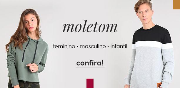 8004626b7 C A - Moda Feminina