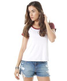 Blusa-Basica-Branca-8382291-Branco_1