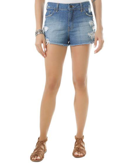 Short-Jeans-Relaxed-Azul-Medio-8490216-Azul_Medio_1