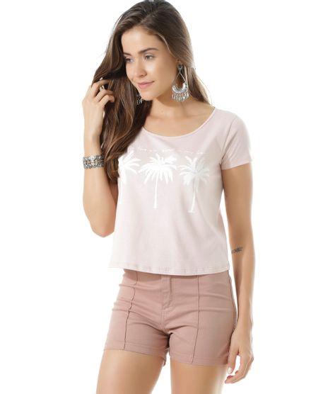 Blusa-Cropped--Salt-in-the-air--Rosa-Claro-8536328-Rosa_Claro_1