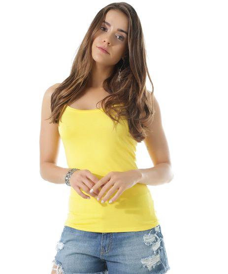 Regata-Basica-Amarela-8537058-Amarelo_1