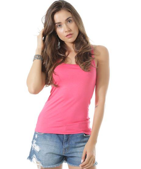 Regata-Basica-Pink-8537058-Pink_1