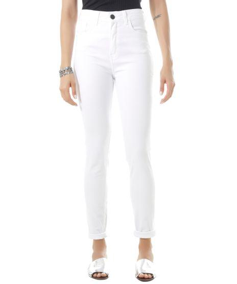Calca-Super-Skinny-Branca-8556072-Branco_1