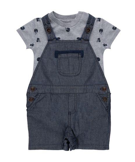 Conjunto-de-Jardineira-Jeans---Body-Estampado-Cinza-8463973-Cinza_1