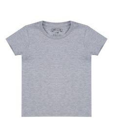 Camiseta-Basica-Cinza-Mescla-8541225-Cinza_Mescla_1