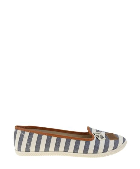 Slipper-Listrado-Moleca-Off-White-8498253-Off_White_1