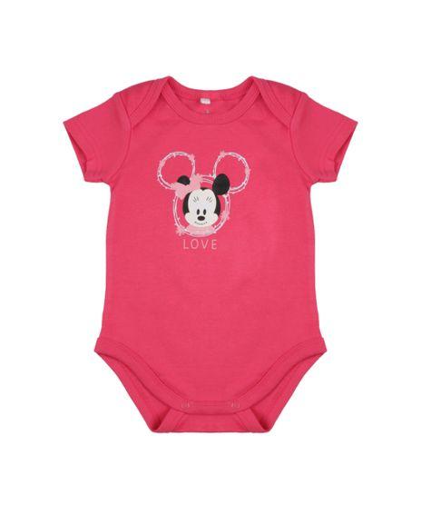 Body-Minnie-em-Algodao---Sustentavel-Rosa-8442465-Rosa_1