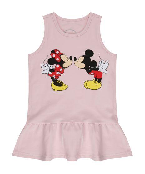 Vestido-Mickey-e-Minnie-Rosa-Claro-8460616-Rosa_Claro_1
