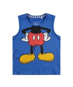 Regata-Mickey-Azul-8516919-Azul_1