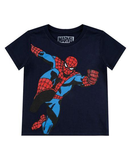 Camiseta-Homem-Aranha-Azul-Marinho-8521606-Azul_Marinho_1