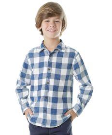 Camisa-Xadrez-Azul-8439881-Azul_1