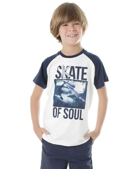Camiseta--Skate-of-Soul--Off-White-8522294-Off_White_1