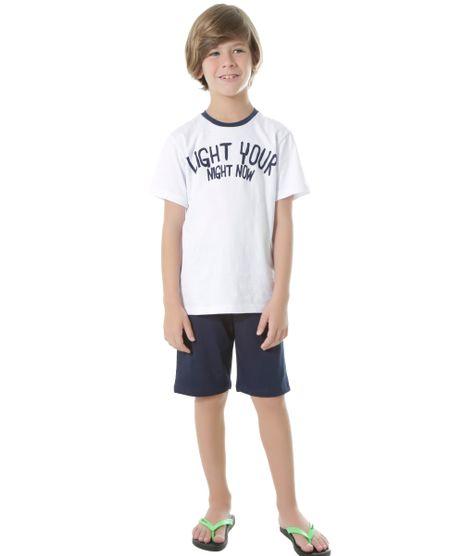 Pijama--Light-Your-Night-Now--Branco-8534996-Branco_1