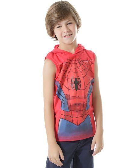 Regata-Homem-Aranha-Vermelha-8521668-Vermelho_1