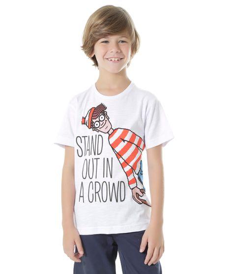 Camiseta-Onde-Esta-Wally--Branca-8522328-Branco_1