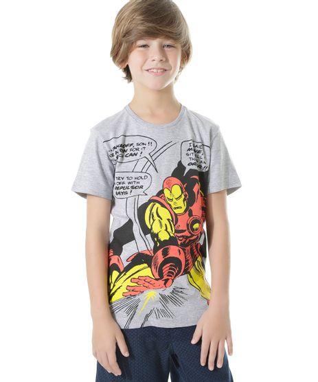 Camiseta-Homem-de-Ferro-Cinza-Mescla-8497912-Cinza_Mescla_1