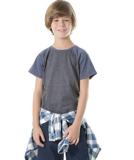 Camiseta-Raglan-Cinza-Mescla-Escuro-8521824-Cinza_Mescla_Escuro_1
