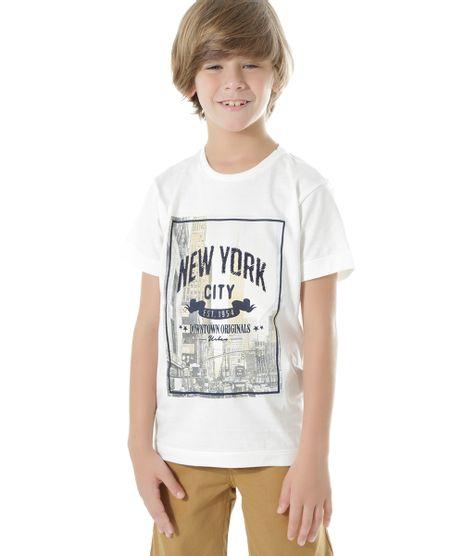 Camiseta--New-York--Off-White-8522274-Off_White_1