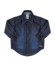 Camisa-Jeans-Azul-Escuro-8516925-Azul_Escuro_1