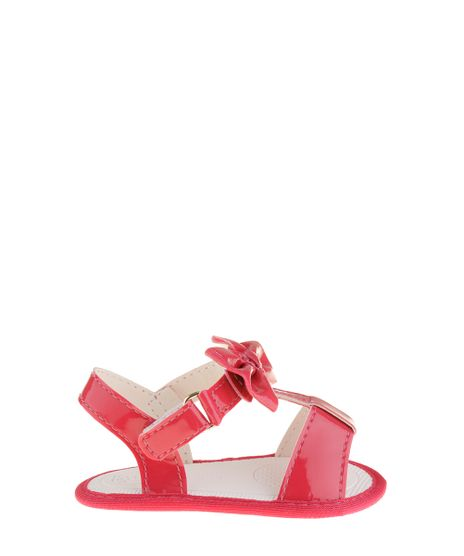 Sandalia-Pimpolho-Vermelha-8561779-Vermelho_1