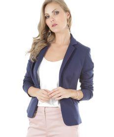 Blazer-Azul-Marinho-8496570-Azul_Marinho_1