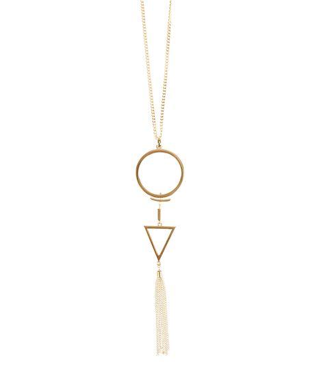 Colar-Longo-Geometrico-Dourado-8459349-Dourado_1