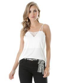 Regata-com-Renda-Off-White-8514216-Off_White_1