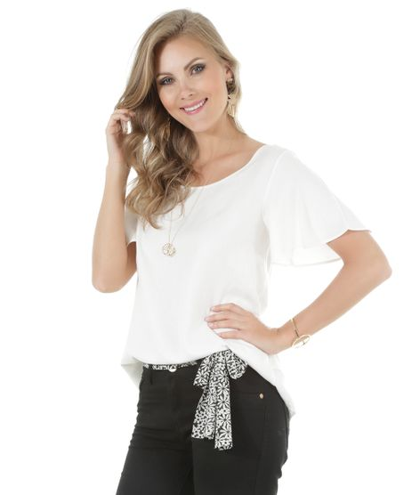Blusa-Basica-Off-White-8511246-Off_White_1