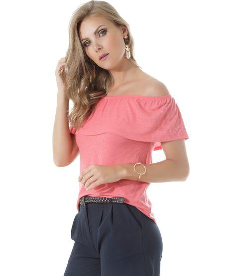 Blusa-Canelada-Ombro-a-Ombro-Rosa-8511252-Rosa_1
