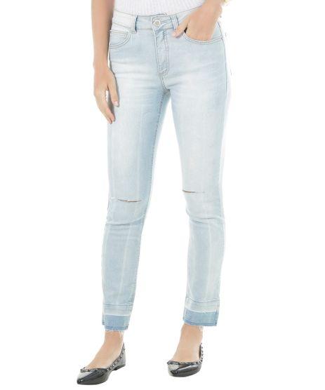 Calca-Jeans-Cigarrete-Azul-Claro-8487207-Azul_Claro_1