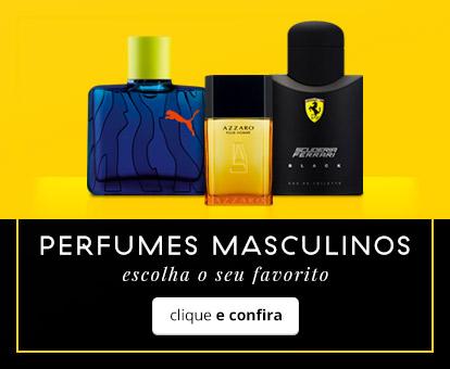 S_CEA_CATEG_BELZ_Perfumes_GR_U_Jan_02-01-2017_BZA_D3_TAB_MASCULINO