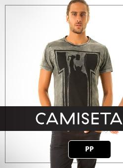 S_CEA_CATEG_MASC_Camisetas_GR_M_Jan_12-01-2017_HOM_D3_TAB_TAM-PP