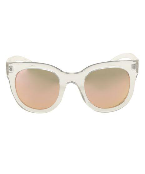 Oculos-Redondo-Feminino-Onesef-Transparente-8562428-Transparente_1