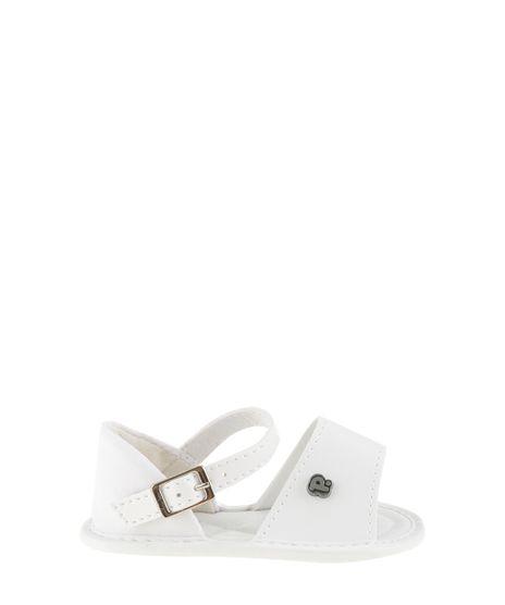 Sandalia-Papete-Pimpolho-Branca-8539655-Branco_1
