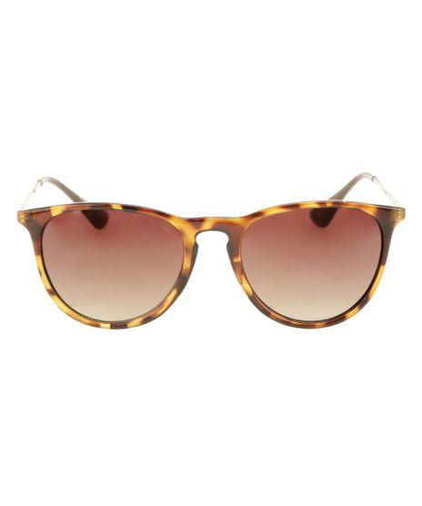 Oculos-Redondo-Feminino-Oneself-Tartaruga-8399992-Tartaruga_1