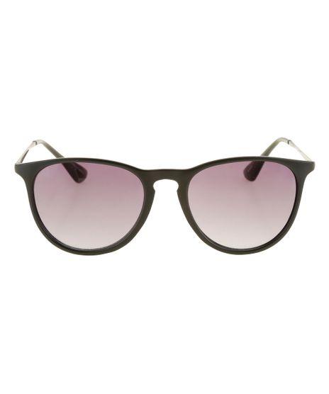 Oculos-Redondo-Feminino-Oneself-Preto-8399994-Preto_1