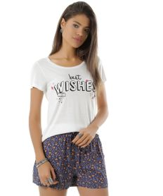 Blusa--Best-Whishes--Off-White-8503962-Off_White_1