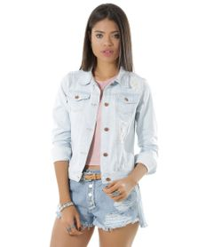 Jaqueta-Jeans-Azul-Claro-8493068-Azul_Claro_1