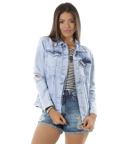 Jaqueta-Jeans--Not-Afraid--Azul-Claro-8493175-Azul_Claro_1