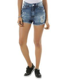 Short-Hot-Pant-Jeans-Azul-Medio-8490226-Azul_Medio_1