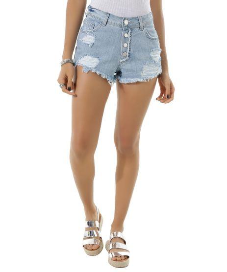 Short-Jeans-Relaxed-Azul-Claro-8490196-Azul_Claro_1