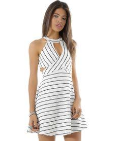 Vestido-Listrado-Off-White-8538048-Off_White_1