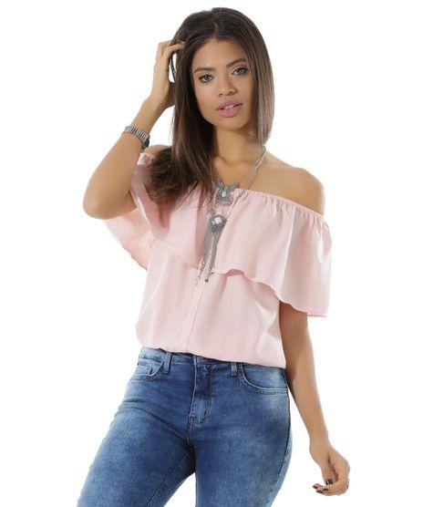 Blusa-Ombro-a-Ombro-Rosa-Claro-8553432-Rosa_Claro_1