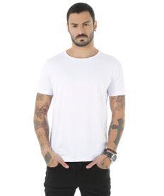 Camiseta-Basica-Branca-8478489-Branco_1