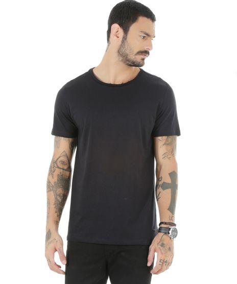 Camiseta-Basica-Preta-8478528-Preto_1