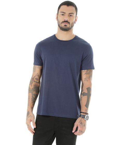 Camiseta-Basica-Azul-Marinho-8472763-Azul_Marinho_1