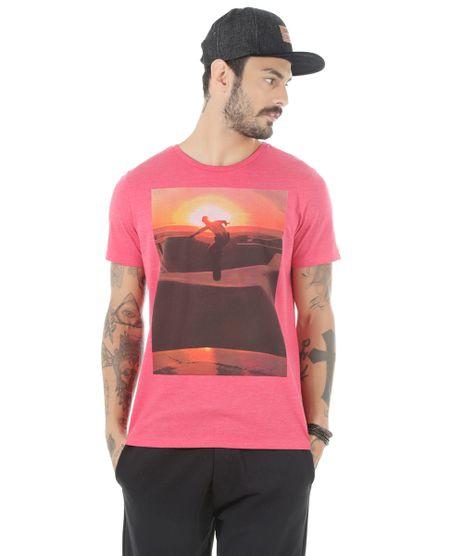Camiseta--Skatista--Vermelha-8512843-Vermelho_1