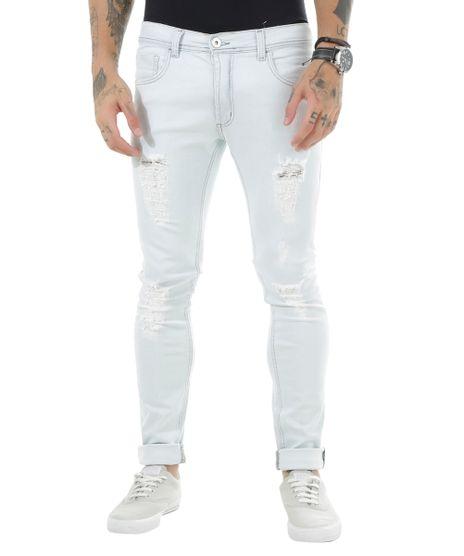 Calca-Jeans-Skinny-Azul-Claro-8504229-Azul_Claro_1