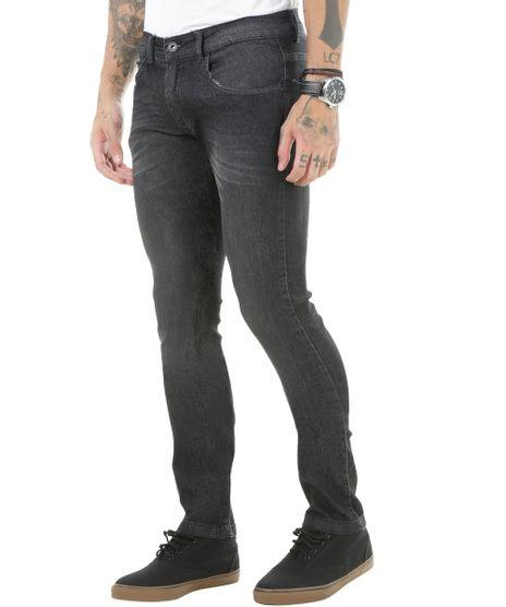 Calca-Jeans-Slim-Preta-8515124-Preto_1